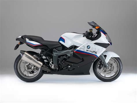 bmw motorcycle 2015 2015 bmw k1300s motorsport announced motorcycle com news