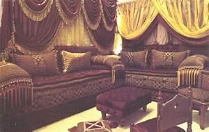Magasin De Meuble En Belgique Pas Cher : merveilleux magasin de meuble en ligne belgique 14 salon marocain meubles pas cher pictures ~ Teatrodelosmanantiales.com Idées de Décoration