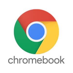 How To Change Background On Chromebook How To Set The Desktop Background On A Chromebook
