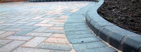 drive block paving cost the average cost to block pave a driveway updated for 2018
