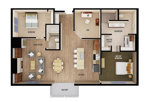 closet floor plans gorgeous 25 master bathroom closet floor plans design