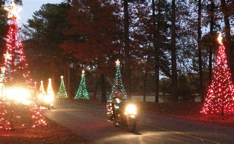 tickets for motorcycle at callaway gardens in pine