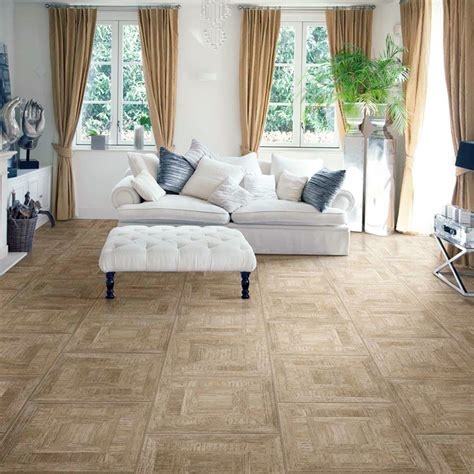 linoleum flooring denver wholesale vinyl flooring denver the floor club denver