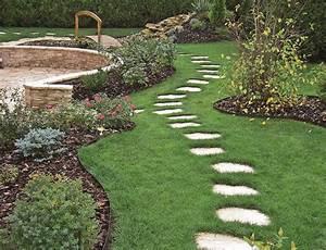 les 25 meilleures idees de la categorie pied sec sur With allee pour voiture dans jardin 5 comment choisir une pierre naturelle pour les allees