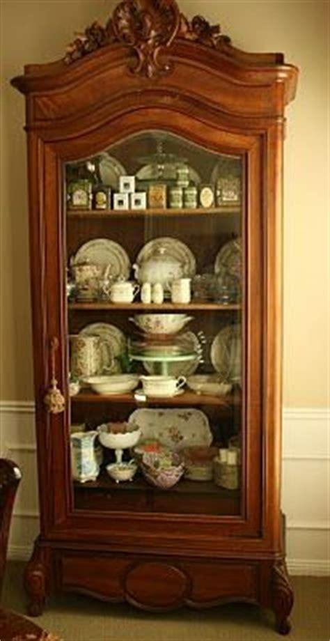 kitchen cabinet stripping esquinero cantina mod dublin medidas esquina de 60cm x 2790