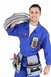 Electricien A Nice : portage salarial electricien du batiment ~ Premium-room.com Idées de Décoration