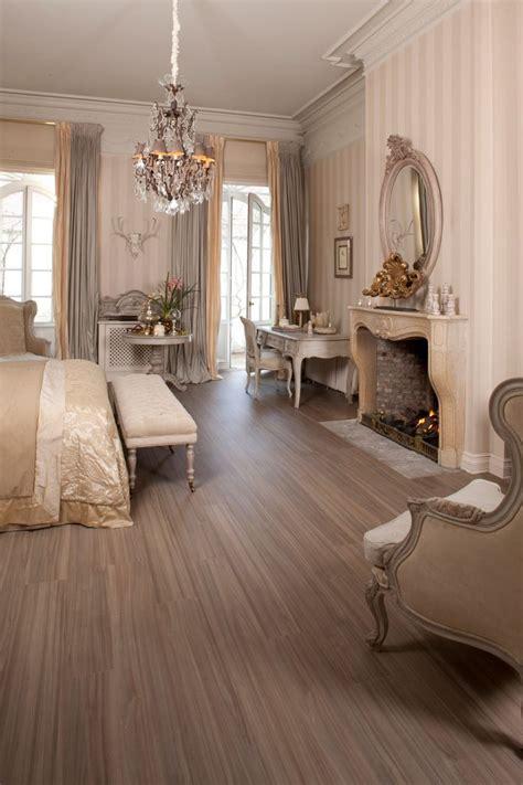 Bedroom Flooring by Bedroom Modern Style Bedroom With Cork Flooring