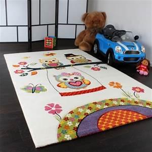 tapis fille pas cher solutions pour la decoration With tapis chambre enfant avec canapé pas cher belgique
