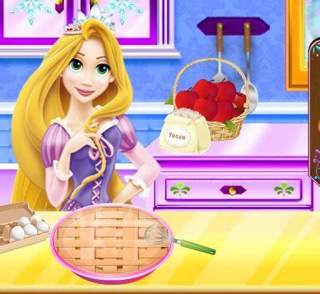jeux de cuisine papa louie jeux de cuisine gratuit