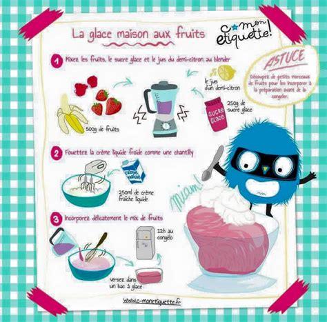 la cuisine de babeth 30 fiches recettes illustrées pour les enfants les