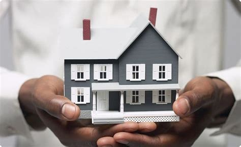 How to save on home insurance: Home Insurance Quotes, Ireland - Compare Cheap House Policies