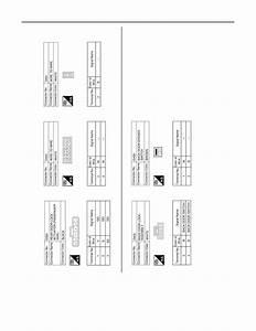 Wiring Diagram Nissan Tiida