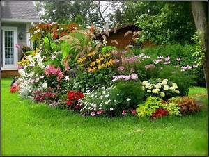 colorful ideas of nice gardens 2530 hostelgarden net