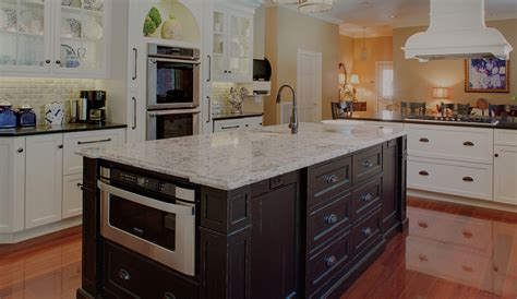 wish a would like a kitchen cabinet kitchen cabinetry with rustic elegance plain fancy 2262
