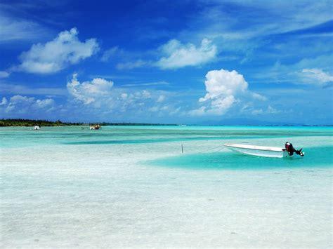 siesta key beach ranked    dr beach remax