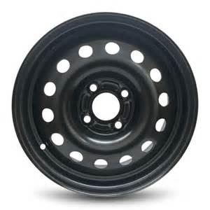 2000 ford explorer wheel size 15x6 ford steel wheel road ready wheels