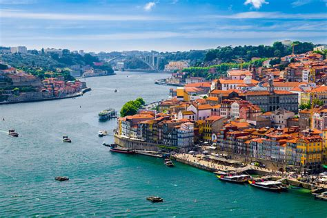 In Portugal emirates porto portugal service to launch in july