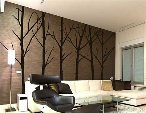 12 Wall Art Decals That Celebrate Modern Style. Carpets For Living Room. Nice Decoration For Living Room. Art For Living Room. How To Decorate A Corner Of A Living Room. Oversized Living Room Chair. Living Room Theme Ideas. Living Room Gray Couch. Montana 5th Wheel Front Living Room