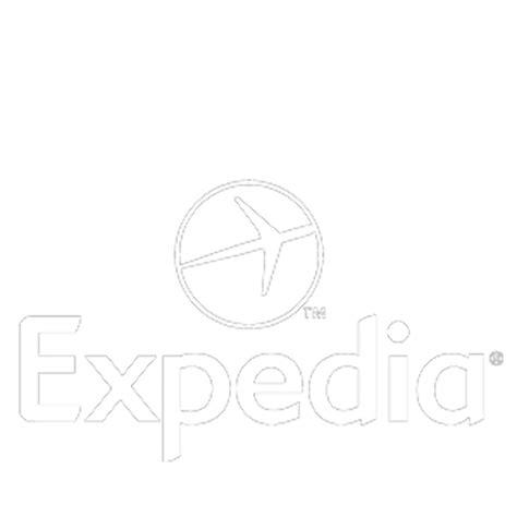 Download High Quality expedia logo black Transparent PNG ...