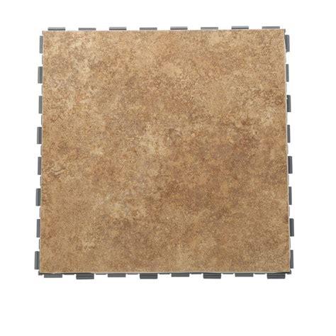 snapstone driftwood 12 in x 12 in porcelain floor tile