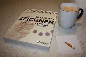 Zeichnen Am Pc Lernen : zeichnen lernen bungen autos post ~ Markanthonyermac.com Haus und Dekorationen