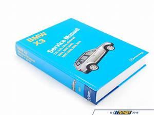 Tms211231 - Bentley Service  U0026 Repair Manual