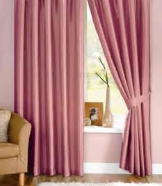 pink bedroom curtains kris allen daily