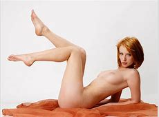 Olga Busty Blonde From Ukraine Redbust