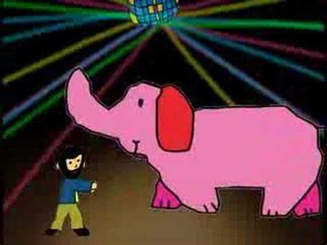 dance   animal video  lyrics super fun baby