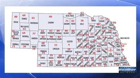 county numbers  images omaha nebraska nebraska