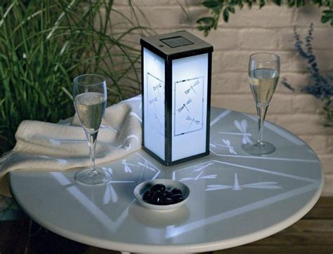 pretty solar power outdoor lighting of chime front yard landscaping ideas