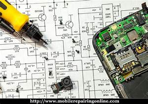 Nokia Circuit Diagram Free Download