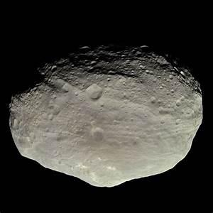 4 Vesta - Wikipedia