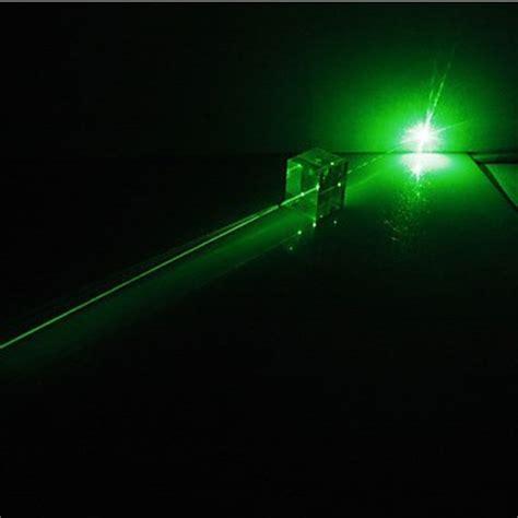 le torche laser vert trouver pointeur laser vert 200mw puissant