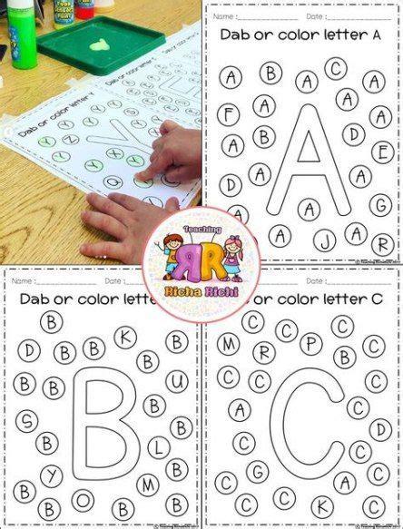 super craft room art letters ideas craft  images