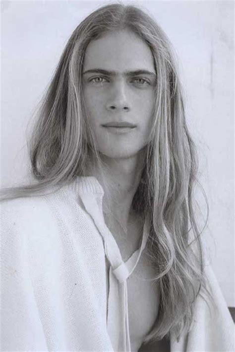 long haircuts  men  mens hairstyles