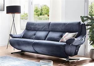 Sofa Mit Lautsprecher : himolla 4702 sofa 2 1 2 sitzer 11h anilinleder atlantic ~ Indierocktalk.com Haus und Dekorationen