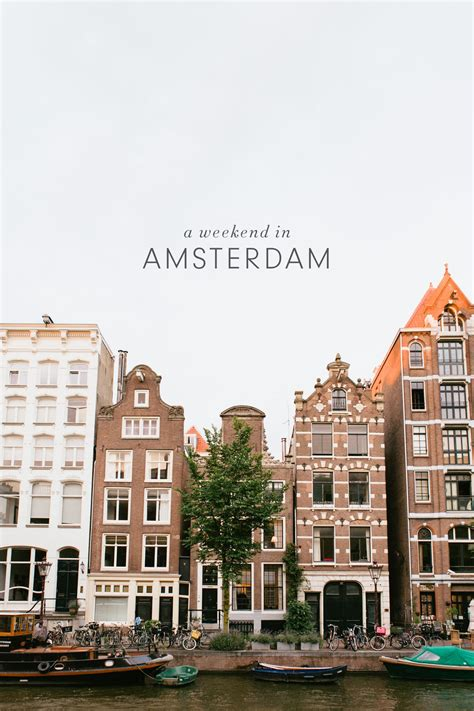 best 25 hotels amsterdam netherlands ideas on pinterest