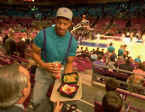 square garden food msg food vendor 620x480 black enterprise