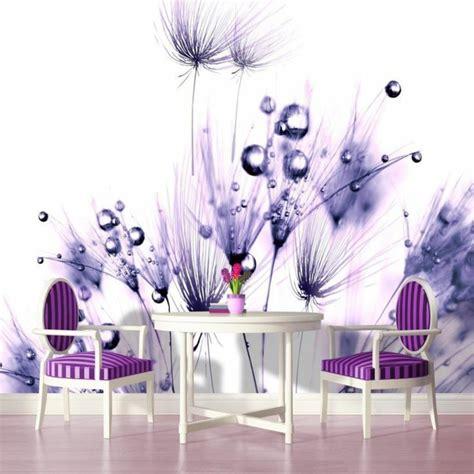 chambre ouverte sur salle de bain 50 photos avec des idées pour poser du papier peint intissé