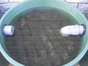 Wasser Filtern Selber Bauen : aktivkohlefilter wasser selber bauen ourclipart ~ Michelbontemps.com Haus und Dekorationen