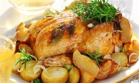 cuisiner la sauge guide simple pour jardiner et cuisiner la sauge trucs
