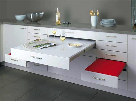 space saving ideas kitchen space saving ideas for your house space saving ideas for your home interior design ideashome