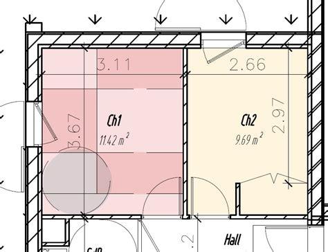 surface minimum pour une chambre surface minimum d une chambre surface minimum chambre de