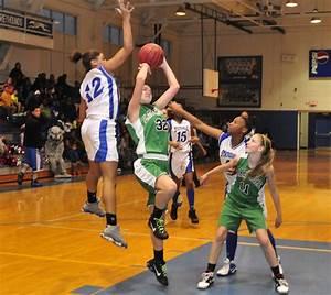 2013 Middle School basketball tournament - Statesville.com ...