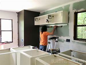 ikea kitchen cabinet installation With kitchen cabinets lowes with horizontal kitchen wall art