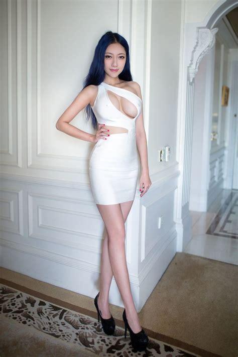 Korean Artress Fake Nudelee Min Jung Nude서지혜