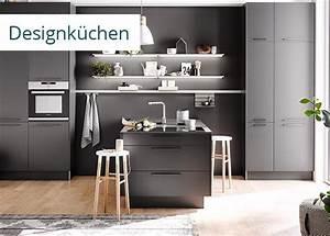 L Küchen Kaufen : k chen kaufen kein problem g nstige raten h ffner ~ Bigdaddyawards.com Haus und Dekorationen