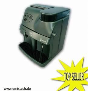 Kaffeevollautomat Im Angebot : spidem ri9732 91 kaffeevollautomat trevi chiara anthrazit ~ Eleganceandgraceweddings.com Haus und Dekorationen