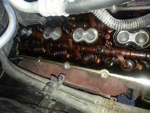 Diagram Of A 2004 5 7 Hemi Dodge Engine